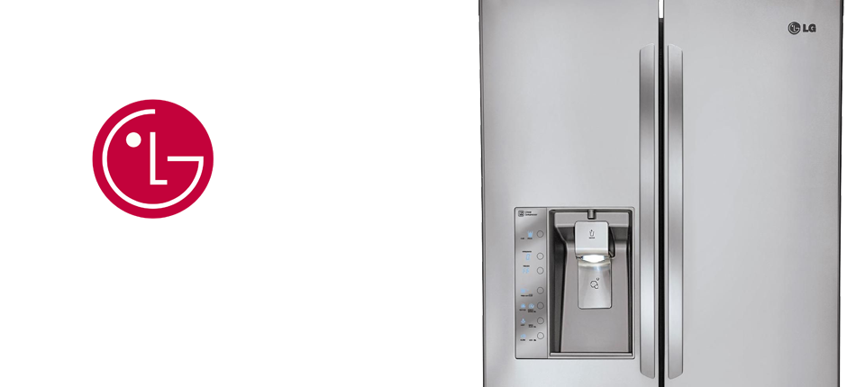 LG Appliance Repair- LG Appliance Service in Los Angeles